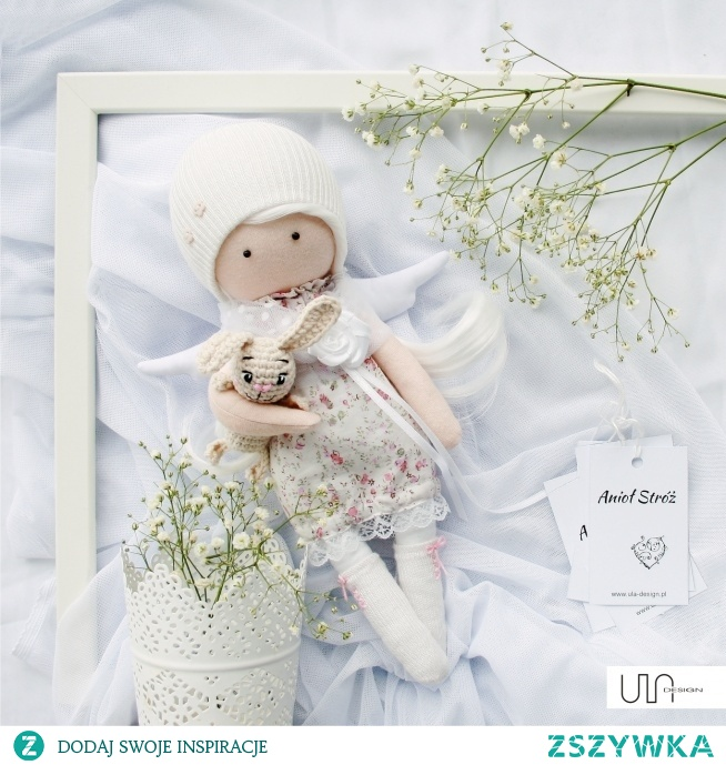 wiosna <3