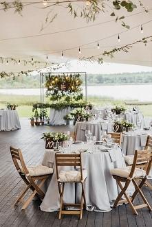 #wedding #wesele