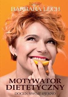 "Ebook ""Motywator diete..."
