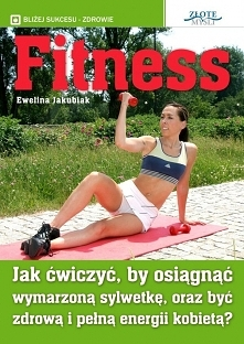 "Ebook ""Fitness"". ..."
