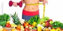 witam od dziś zaczęłam dietę:)jest ktoś  kto do mnie dołączy?:)może znacie jakieś fajne przepisy na fit dania lub przekąski?:) mój cel to 5 kilo:) powodzenia dla koleżanek, któr...