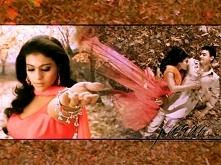 Bollywood nie jest dla każd...