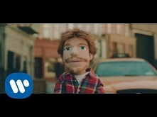 Ed Sheeran - Happier (Offic...