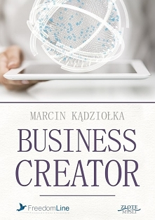"Audiobook ""Business Cr..."