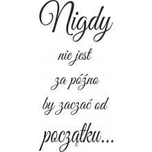 #cytaty #tak #nie