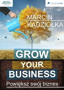 Audiobook Grow Your Busines...