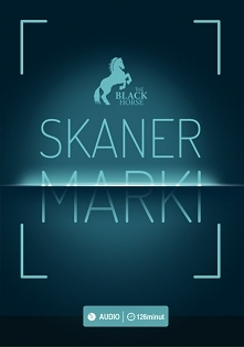 """Audiobook """"Skaner Marki"""". Zbuduj grupę regularnych klientów - Grzeg..."""
