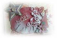 LAst Christmas card