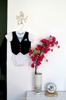 Pokoik dla dziecka z sypialnią rodziców. Biały szary i mięta DIY // White, mi...