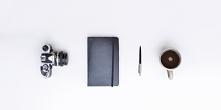 Poznaj 5 zasad minimalizmu dla lepszego życia.