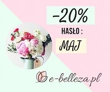 www. e-belleza.pl