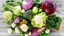 Jak pozbawiamy warzywa witamin?