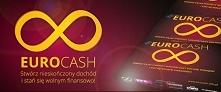 Gra EURO CASH! Jest to pierwsza, całkowicie polska gra planszowa, która przez zabawę uczy przedsiębiorczości oraz pozytywnych nawyków finansowych.  Gra EURO CASH została opracow...