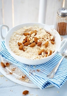 4 śniadania najlepsze dla tych, którzy chcą schudnąć