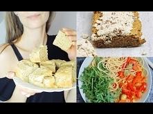 Wegański Foodvlog/Warzywne ...