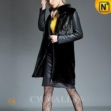 CWMALLS® Canberra Black She...