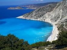 Grecja-Kos