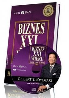 Książki Roberta Kiyosaki i ...