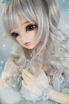 Dollfie