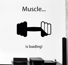 loading is 365 days