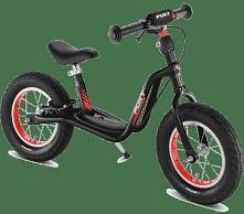 Największy rowerek biegowy od PUKY model XL od 95cm wzrostu dostępny w trzech...