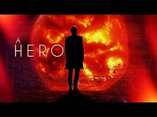 Doctor Who   A Hero