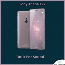 The best phones for music l...