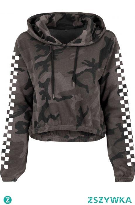 Bluzy crop moro do kupienia na swagshoponline.pl ♥ NOWA KOLEKCJA!