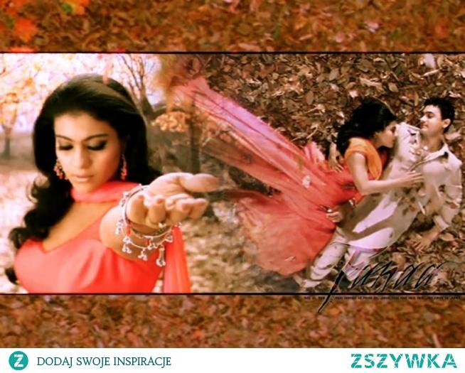 Bollywood nie jest dla każdego, ale jeśli lubisz taniec i śpiew, a do tego wyciskające łzy historie miłosne, to jest coś dla Ciebie. Fanaa unicestwienie w miłości to film, który łączy ze sobą elementy romansu i kryminału, zatem dla każdego coś dobrego.