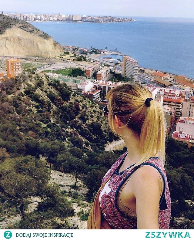 Alicante <3
