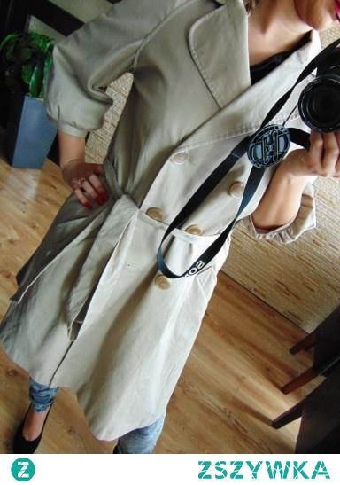 #polska #polskadziewczyna #polskakobieta #sprzedam #sprzedamtanio #sprzedamciuszki #ciuchy #damskaodzież #wyprzedaższafy #szafy #ciuszki #ciuszkinasprzedaż #sale #ootd #style #sprzedam #fashion #olx #allegro #gumtree #moda #modapolska #mojaszafa #wietrzenieszafy