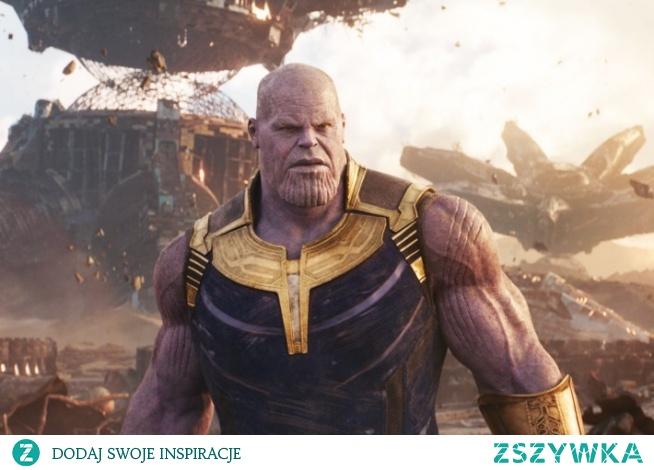 MARVEL ZNÓW UDOWODNIŁ, ŻE WIE CO ROBI, CZYLI AVENGERS INFINITY WAR  Moje oczekiwania, co do Avengers były mieszane. Z jednej strony byłam niesamowicie nimi podekscytowana, z drugiej przerażona. Film, w którym spotykają się wszyscy superbohaterowie, każdy z nich dostanie swój czas ekranowy, w końcu poznamy Thanosa - a nie zobaczymy, tylko na kilka sekund - i dorzucimy do tego fabułę? Wyjścia były tylko dwa. To się może albo udać, albo być wielką klapą. Nie ma nic pośrodku.