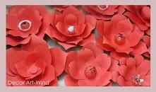 kwiaty chanel dostępne na zamówienie, zapraszam