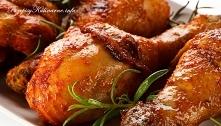Pałki z kurczaka Joanny