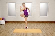 10 min ćwiczenia