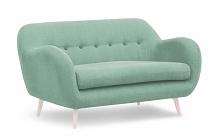Taka sofa znajdzie swoje mi...
