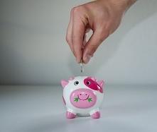 Oszczędzanie pieniędzy – Op...
