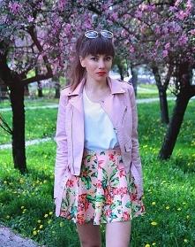 pastelowo:)