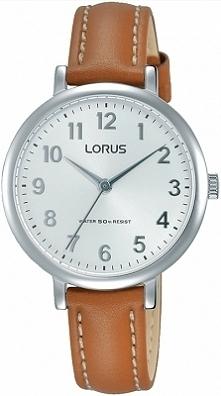 Lorus RG237MX7 kobiecy zega...