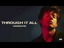 Charlie Puth - Through It A...