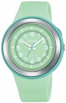 Lorus R2317MX9 modny zegare...