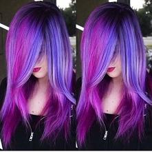 pink ultra violet