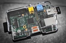 Raspberry pi to komputer, który zachwyca możliwościami. Niesamowite zdolności adaptacji i nieskończone opcje. Najlepszy do nauki i w skomplikowanych projektach. Postaw na raspbe...
