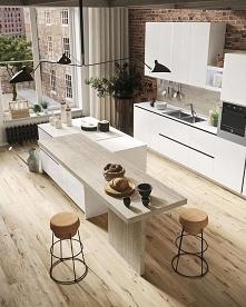 islas de cocina modernas