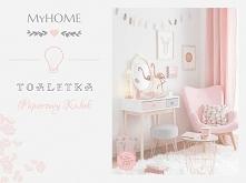 dziewczęcy pokój ♥♥