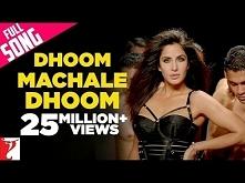 Dhoom Machale Dhoom - Full ...