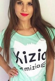Kizia Mizia!