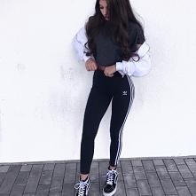 Sportowo ❤