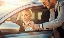 Kredyt na samochody używane Renault