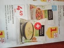 Zupa proste historie 450g 4.49 Auchan